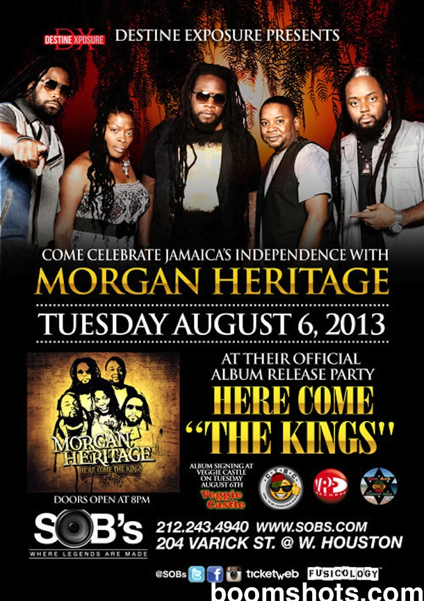Morgan Heritage_Aug6_BOOM