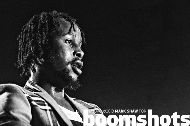 "Popcaan Interview: ""Vybz Kartel Put Me To The World"""