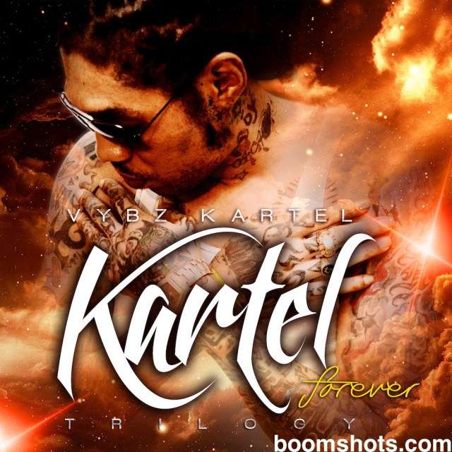 "HEAR THIS: Vybz Kartel ""Business"""