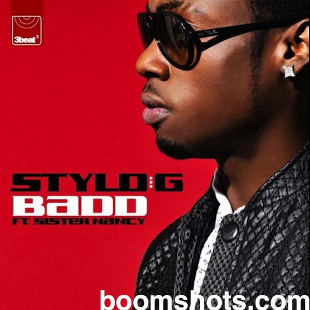 stylo-g-badd-boomshots