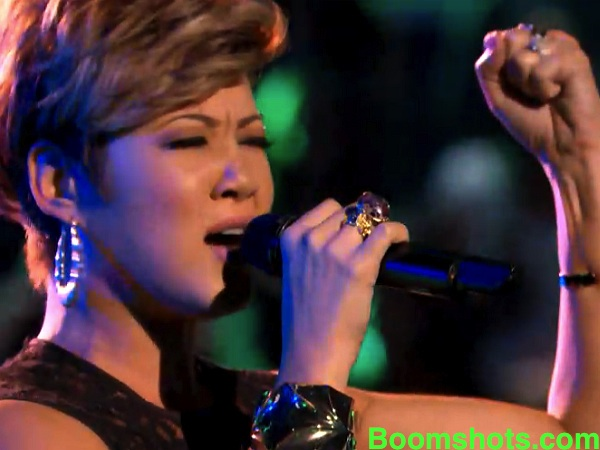 Last Call For #TeamTessanne