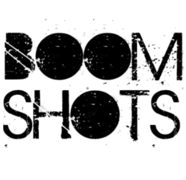 BoomshotsLogoSquareCROP