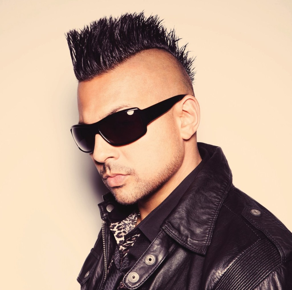 sean-paul-she-doesnt-mind-single