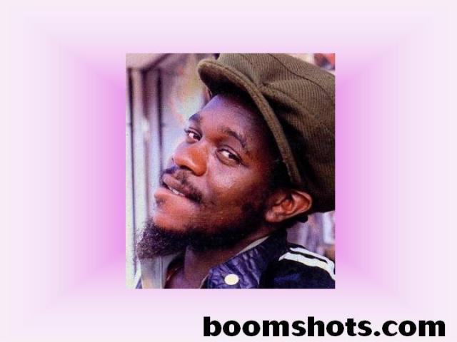 "Flashback Friday: Dennis Emmanuel Brown ""Here I Come (Love and Hate)"""