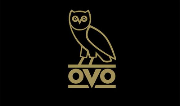 OVOowl