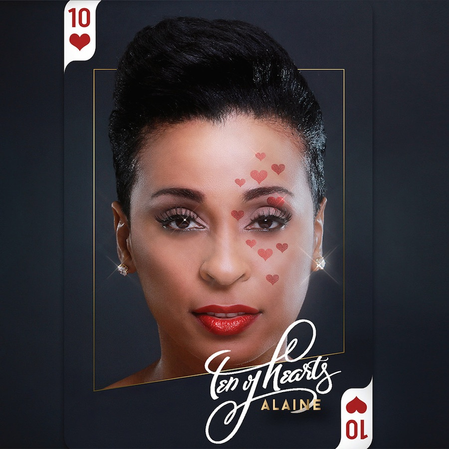 alaine-ten-of-hearts