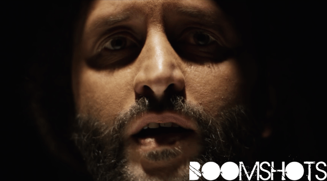 "WATCH THIS: Alborosie ""Rocky Road"" Official Music Video"