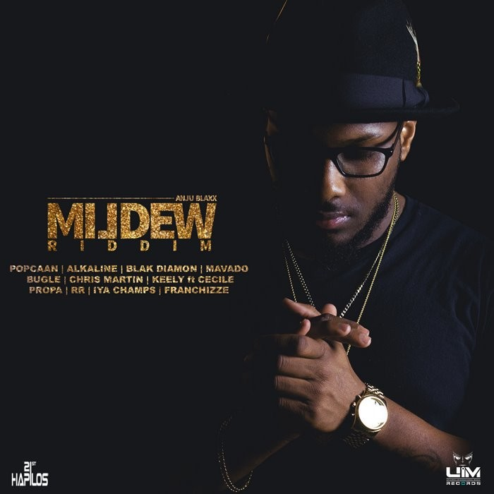 MILDEW-RIDDIM-_1-700x700