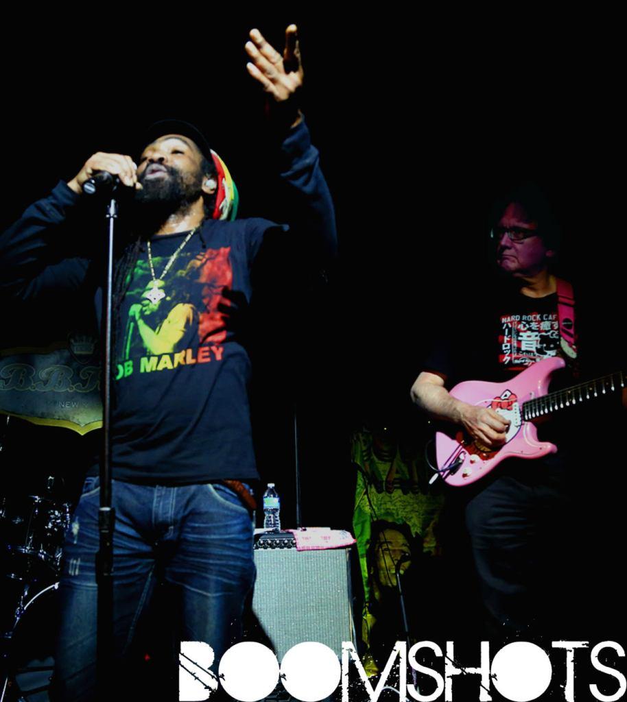 CannabisCupAllStars-Boomshots1