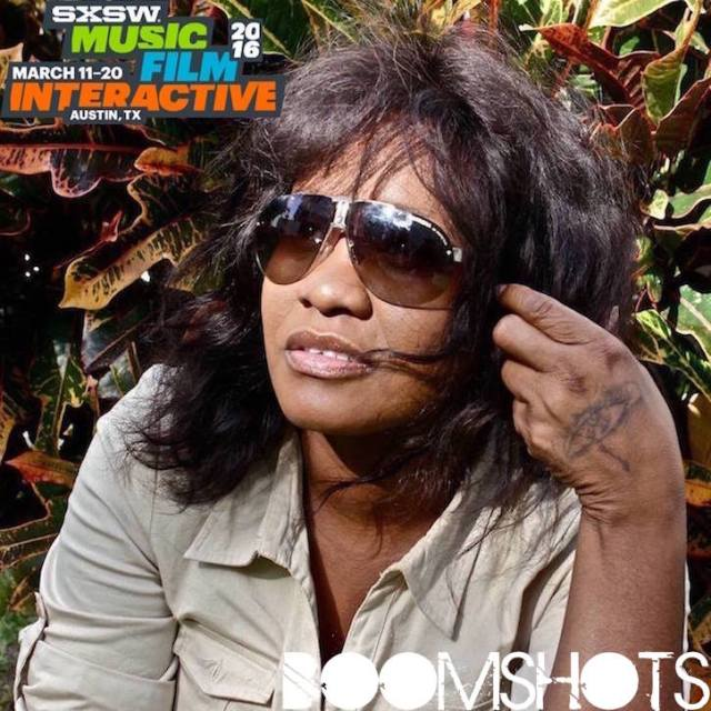 """Real Talk With Tanya Stephens: """"I'm Telling The Truth—That's The Only Thing I Know"""""""