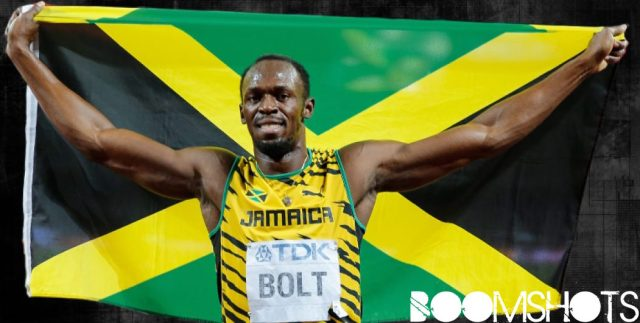 "HEAR THIS: Tarrus Riley, Ding Dong, Beenie Man, Tifa & Charly Black ""Bring Di Beat"" (Jamaica Remix)"