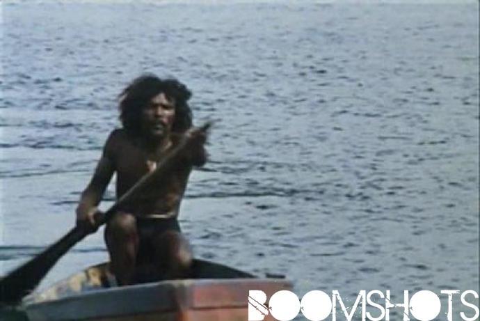 countryman-boat