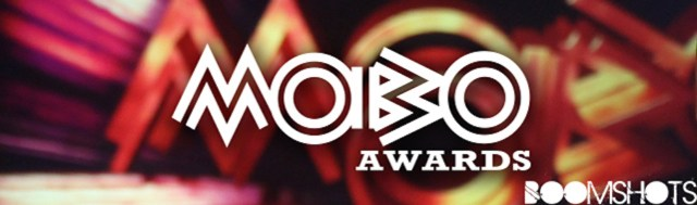 MOBO Awards Announce 2016 Best Reggae Artist Nominees