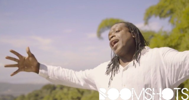 """WATCH THIS: Kassiano """"Room In My Father's House"""" Official Music Video"""