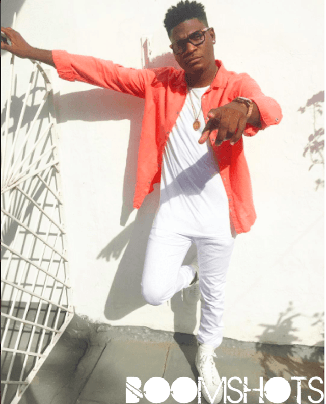 Seanizzle Realizes His Higher Purpose In Music