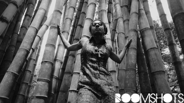 """PREMIERE: Jah9 ft. Chronixx """"Hardcore (Remix)"""" Official Music Video"""