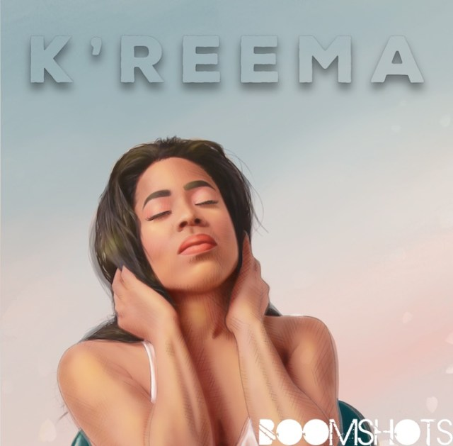 "HEAR THIS: Kreema ""Don't You Worry"" PREMIERE"
