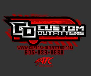 custom-outfitters-logo-large