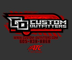 custom outfitters