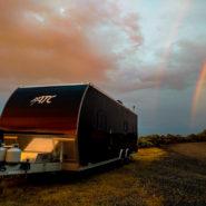 threemile canyon park oregon camping
