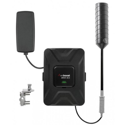 weboost cellphone signal booster for camping