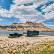 firehole-canyon-flaming-gorge-wyoming-boondocking