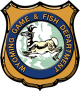wyoming department of game and fish