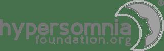 hypersomnia foundation