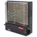 wave heater
