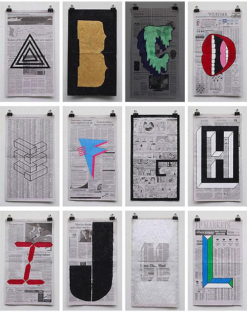 phil yamada vancouver design designer graphic
