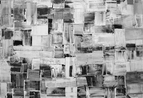 mikel telleria painter painting artist