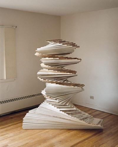 james nizam artist photographer photography ephemeral sculptures