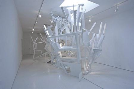 gustavo godoy artist sculptures