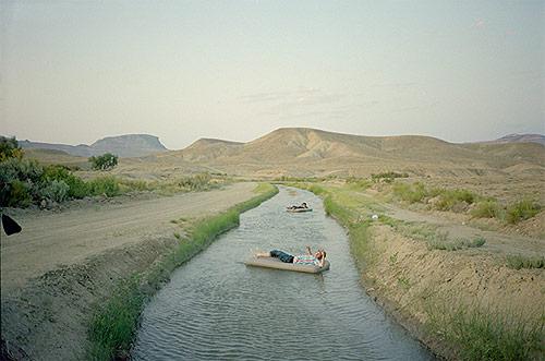 photographer photography timothy james kelly