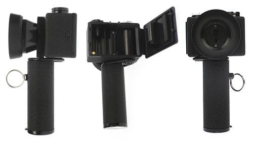 lomography spinner 360 camera booooooom giveaway