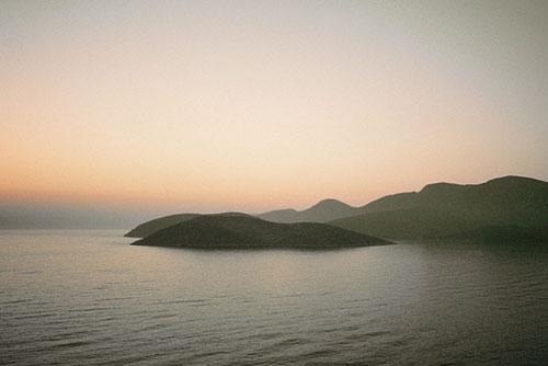 Photographer Sylvain-Emmanuel Prieur
