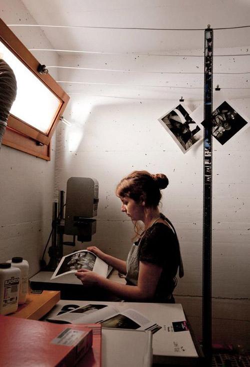 vermeer window