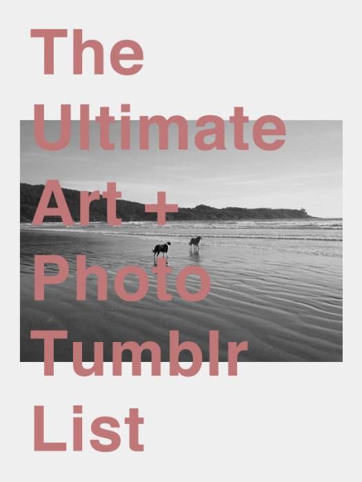 ultimatearttumblrlist-4