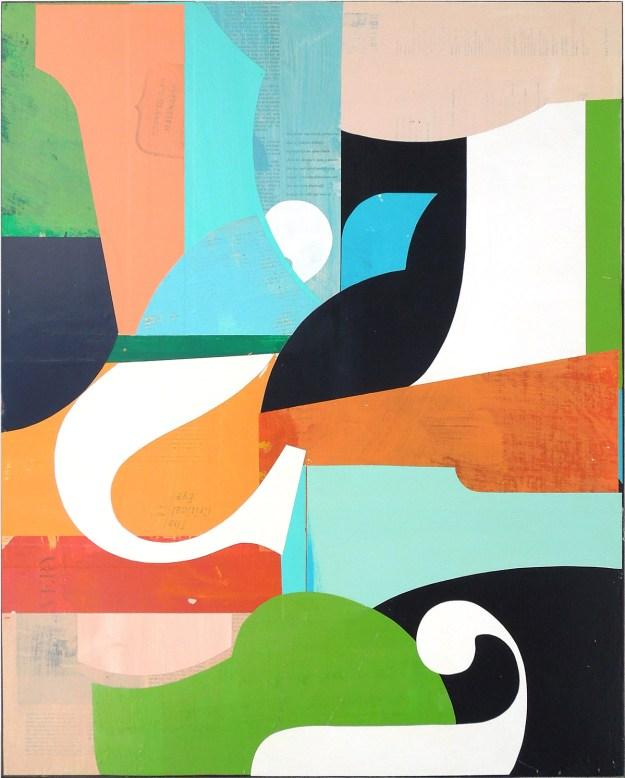 Darla-McKenna-2 Artist Spotlight: Darla McKenna Design
