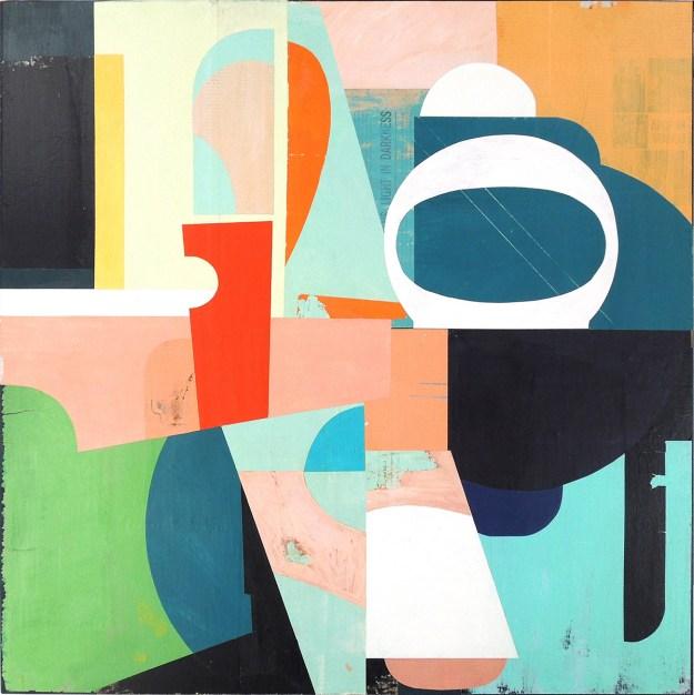 Darla-McKenna-5 Artist Spotlight: Darla McKenna Design