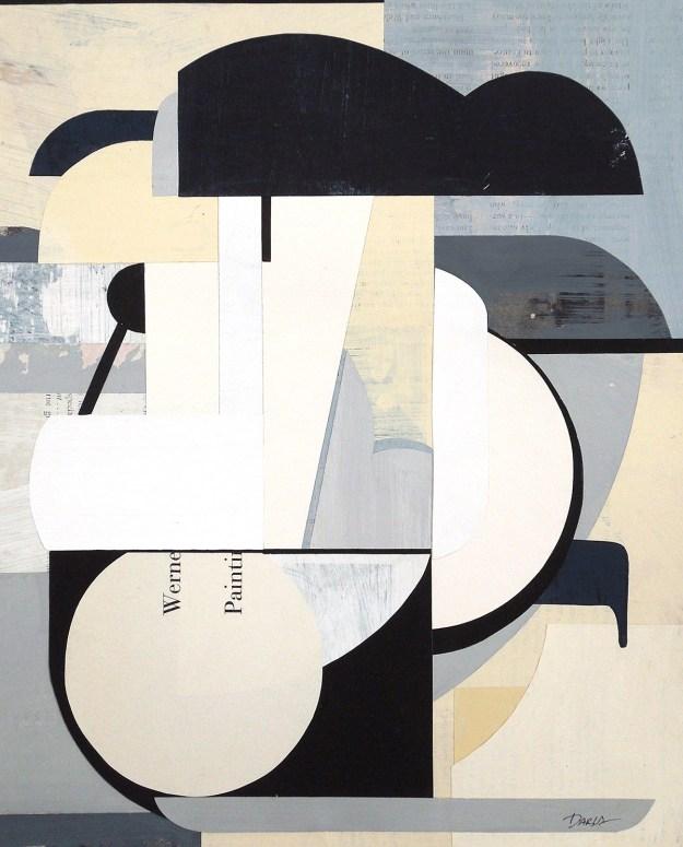 Darla-McKenna-7 Artist Spotlight: Darla McKenna Design
