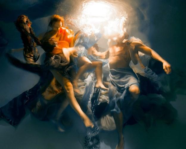 Christy-Lee-Rogers2 Artist Spotlight: Christy Lee Rogers Art Design Photography