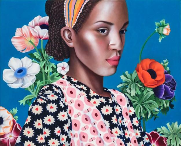 Hobbie5 Artist Spotlight: Jocelyn Hobbie Design