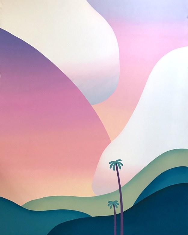 Mcmaster4 Artist Spotlight: Maxwell McMaster Design