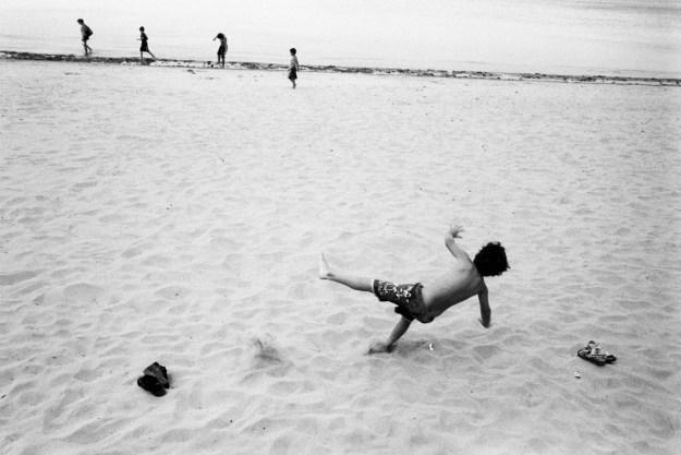 "Bekaert1 ""Con Su Permisso"" by Photographer Olivier Bekaert Design Photography"