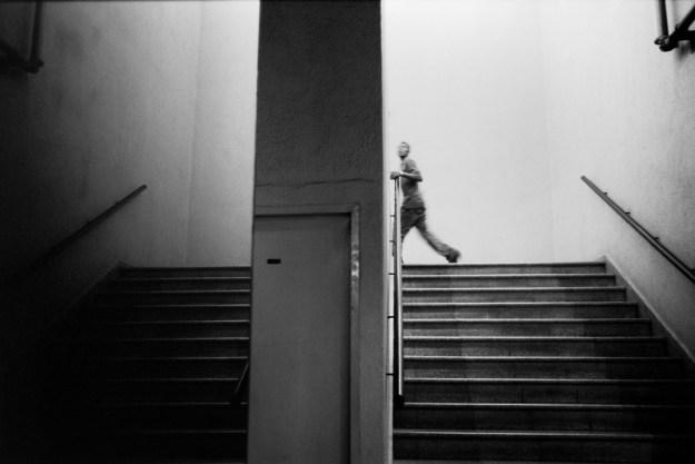 "Bekaert5 ""Con Su Permisso"" by Photographer Olivier Bekaert Design Photography"