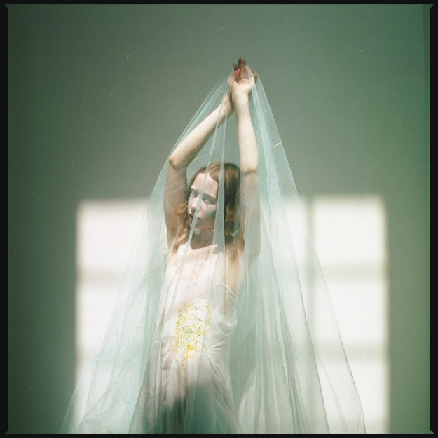 "Spanier3 ""ether"" by Photographer Grant Spanier Design Photography"
