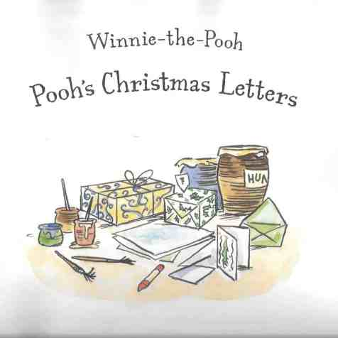 winnie-the-pooh Christmas stories0003