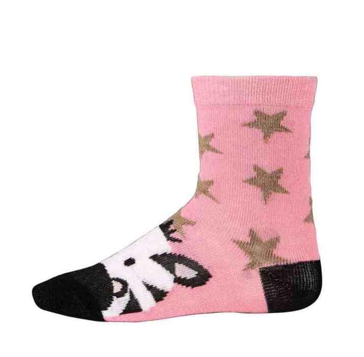 Children's socks from Aldi