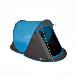 2 Man Pop Up Tent